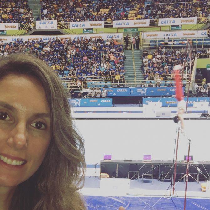 copa_do_mundo_de ginastica_artistica