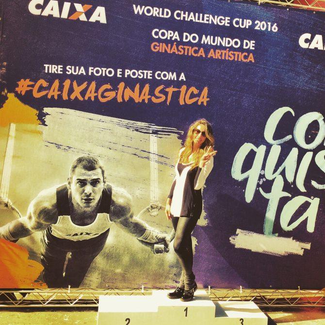 copa_do_mundo_de ginastica_artistica-arthur_zanetti-up_na_vidinha194