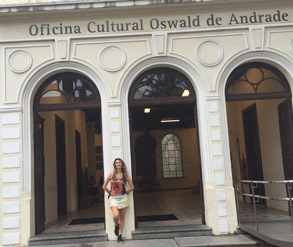 oficina_cultural_ oswald_de_andrade-cursos_grátis-up_na_vidinha (7)